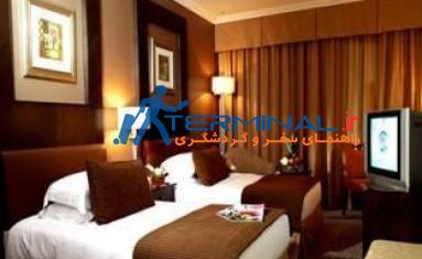 files_hotelPhotos_69331_0907291440001647085_STD[531fe5a72060d404af7241b14880e70e].jpg (383×235)